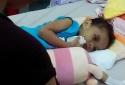 Vụ cháu bé 4 tuổi bị bạo hành ở Bình Dương: Diễn biến mới đầy bất ngờ!