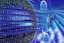 An ninh mạng là thách thức với việc phát triển công nghệ thông tin