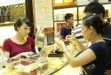 Hưng Yên: Chấn chỉnh sai phạm về tiêu chuẩn đo lường chất lượng