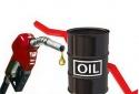 Tin tức thị trường cho thấy giá xăng dầu có thể giảm tiếp