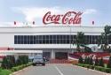 Vì sao Coca-Cola không trả lời thẳng chất lượng sản phẩm lỗi hàng loạt?