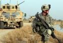 Binh sĩ Mỹ đầu tiên chết trong cuộc chiến chống khủng bố ISIS