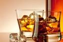 Phát hiện chất chống đông trong rượu Whisky vượt ngưỡng