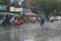 Dự báo thời tiết ngày mai 23/11: Nam Bộ xuất hiện mưa dông rải rác