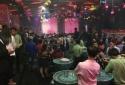 TP.HCM: Kiểm tra vũ trường lúc rạng sáng, hơn 200 dân chơi tháo chạy