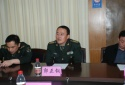 Con đường thăng tiến của vị tướng tham nhũng trẻ nhất Trung Quốc
