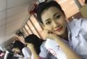 Khởi tố đường dây người mẫu, diễn viên bán dâm quy mô ở Sài Gòn