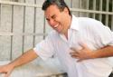 Nguy cơ nhồi máu cơ tim vì ăn quá nhiều đường