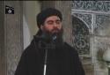 Rộ tin đồn thủ lĩnh tối cao của nhóm khủng bố IS đã chết
