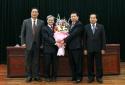 Tân Chủ tịch tỉnh Bắc Ninh là ai?