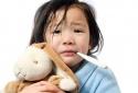 Mỹ: Ít nhất 32 trẻ nhiễm E. Coli sau lễ hội sữa