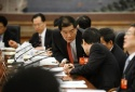 Trung Quốc: Người thân của quan chức Thượng Hải bị cấm kinh doanh