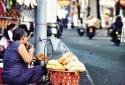 Nguyên nhân 28 người ngộ độc vì bánh mì ở Quảng Ngãi