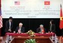 Đẩy mạnh hoàn thiện hệ thống pháp quy về hạt nhân tại Việt Nam