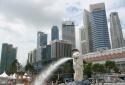 Singapore nỗ lực 'chạy đua' nâng cao năng suất