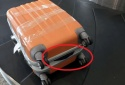 Cục Hàng không siết chặt quản lý sau vụ hành khách tố mất cắp đồ tại sân bay