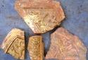 Bất ngờ phát hiện nhiều di vật cổ tại vùng núi Thanh Hóa
