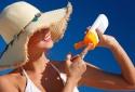 Các hóa chất có khả năng gây ra ung thư da trong kem chống nắng