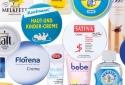 Phát hiện 25 loại mỹ phẩm Đức chứa hóa chất gây nguy cơ ung thư