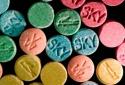 Nghiên cứu hoạt chất giảm bệnh tự kỷ trong thuốc lắc