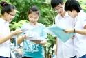 Kỳ thi THPT Quốc gia 2015: Đề thi phần dễ sẽ có 5 điểm