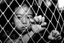 Xác minh thông tin 3.000 thiếu niên Việt Nam bị đưa sang Anh trái phép