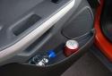 Những thứ 'cấm kỵ' để trên ôtô khi trời nóng