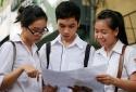 Đáp án và đề thi môn toán tốt nghiệp THPT Quốc gia 2015