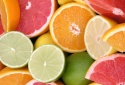 Ăn nhiều cam quýt có thể gây ung thư da?