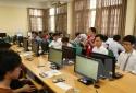 Đại học Quốc gia Hà Nội công bố điểm ngưỡng xét tuyển đầu vào