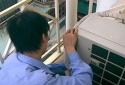 Kinh doanh dịch vụ và hàng hóa gì hốt bạc khi trời nắng nóng