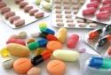 Phát hiện hàng loạt thuốc kháng sinh gây hại sức khỏe trẻ em
