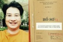 40 biệt thự của Giang Kim Đạt: 'Đụng vào đó không dễ đâu'