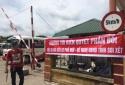 Doanh nghiệp phản đối dữ dội việc di dời bến xe, Sở GTVT Lào Cai đối thoại lần 3