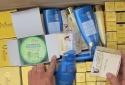 Tràn lan mỹ phẩm và thực phẩm chức năng giả trên thị trường
