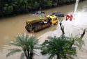 Công điện của Thủ tướng ứng phó, khắc phục hậu quả mưa lũ ở Bắc Bộ