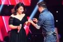 Showbiz Việt: Nhảm nhí lên ngôi