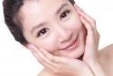 Chất chống oxy hóa có thể gây hại cho da?
