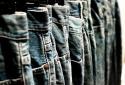 Độc tố trong quần bò có thể gây ung thư cho người mặc