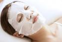 Trung Quốc: Phát hiện 8 loại mặt nạ dưỡng da chứa thành phần độc hại