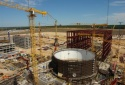 Belarus sẵn sàng chia sẻ kinh nghiệm xây dựng nhà máy điện hạt nhân