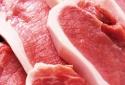 Mỹ mở rộng thu hồi lên tới 237 tấn thịt lợn nhiễm khuẩn