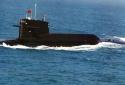 Trung Quốc ráo riết triển khai tàu ngầm hạt nhân tới Biển Đông