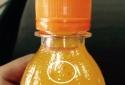Nước cam có tép của Coca-Cola 'thiếu' an toàn vệ sinh thực phẩm?