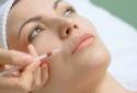 Cảnh báo bệnh tật tiềm ẩn từ thuốc tiêm kích trắng da