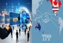 Hội nhập TPP: Thúc đẩy nghiên cứu và sáng chế trong doanh nghiệp phát triển