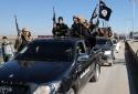 Những tin tức mới cập nhật về tình hình khủng bố IS ngày 10/10/2015