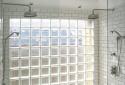 Gạch kính cách âm, cách nhiệt giúp công trình xây dựng thêm chất lượng