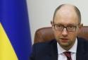 Tin tức mới nhất về Ukraine ngày 26/11: Hàng không Nga bị cấm bay qua không phận Ukraine