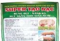 Phát hiện hàng loạt công ty sản xuất thức ăn chăn nuôi chứa chất cấm